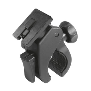 Interphone Holder for XL Handlebars