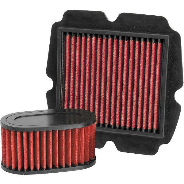 Air Filter Honda CB600F 04-06