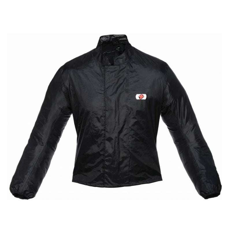 Estoril Rain Jacket