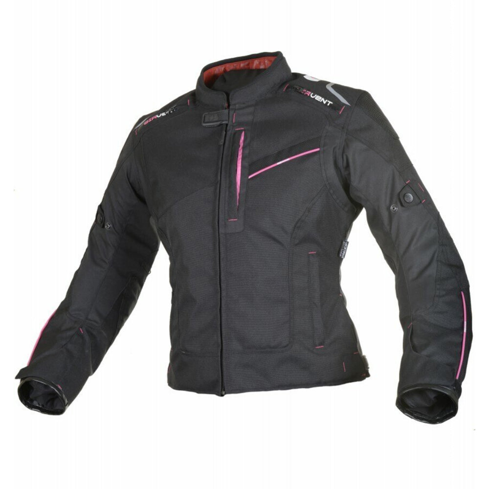 Valencia Women's Jacket