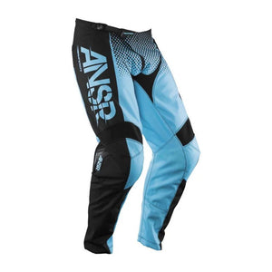 A17.5 Syncron Pant Offroad Pant Answer 28 BLUE