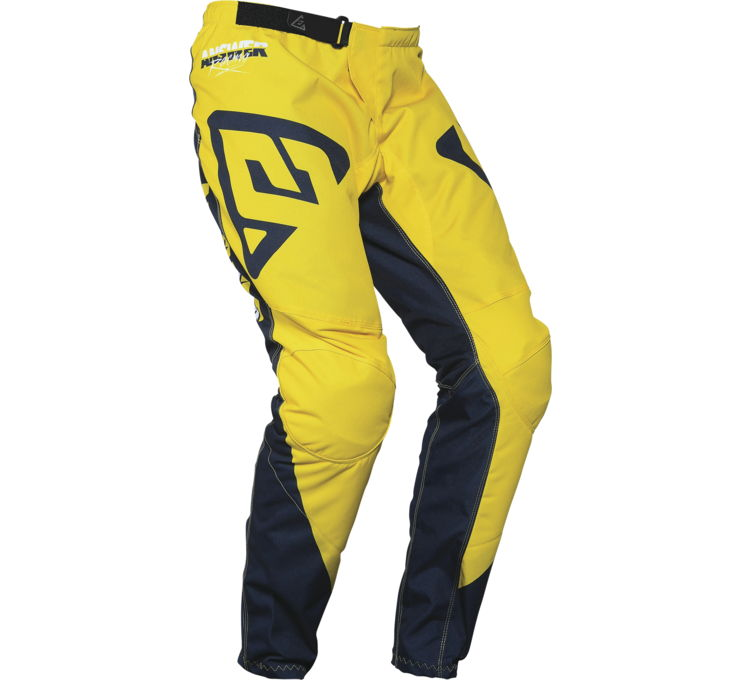 Youth A20 Syncron proGlo Pant