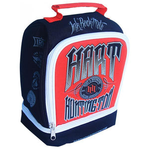 Hart & Huntington Lunch Box Lifestyle, Gifts, Media Smooth Industries