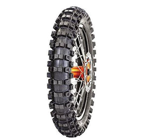 M37 MX Intermediate Tire Dirt Tire Full Bore 90/90-21 Dirt Tire