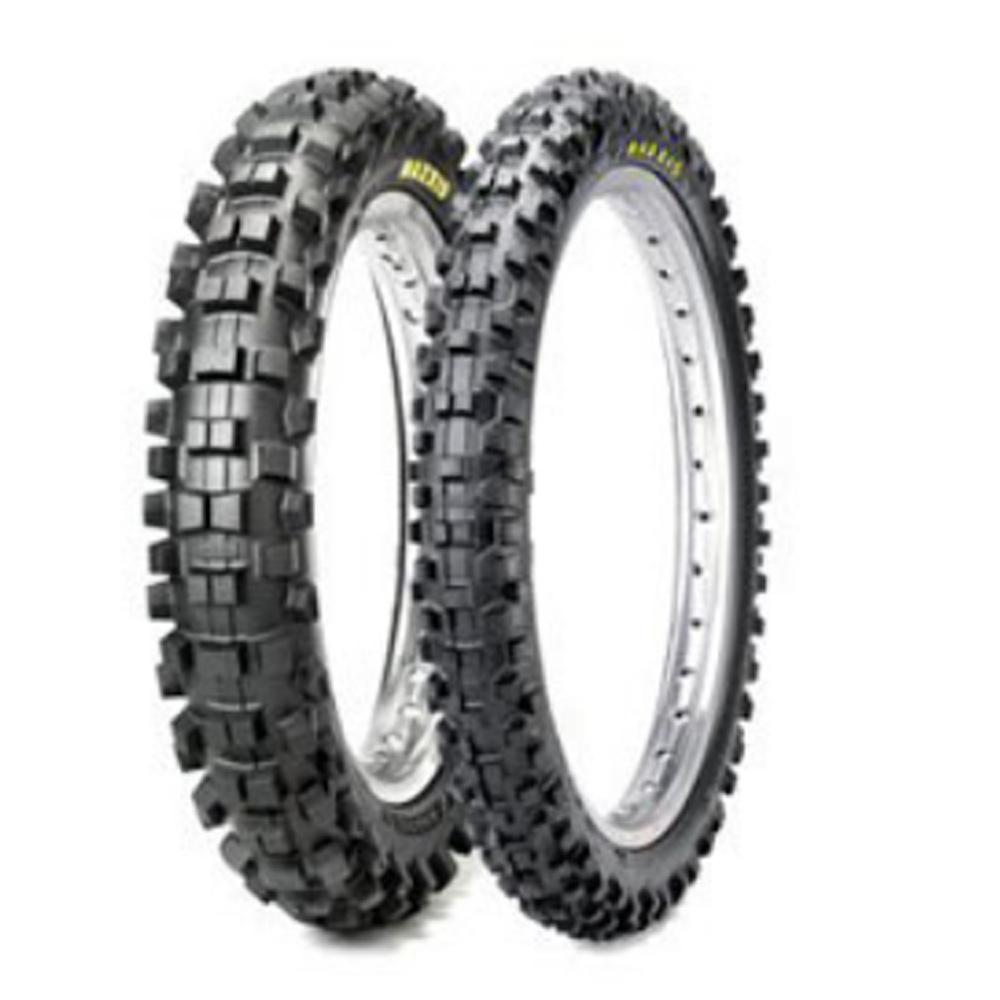 Maxcross Si Tires Dirt Tire Maxxis 250-12 DIRT