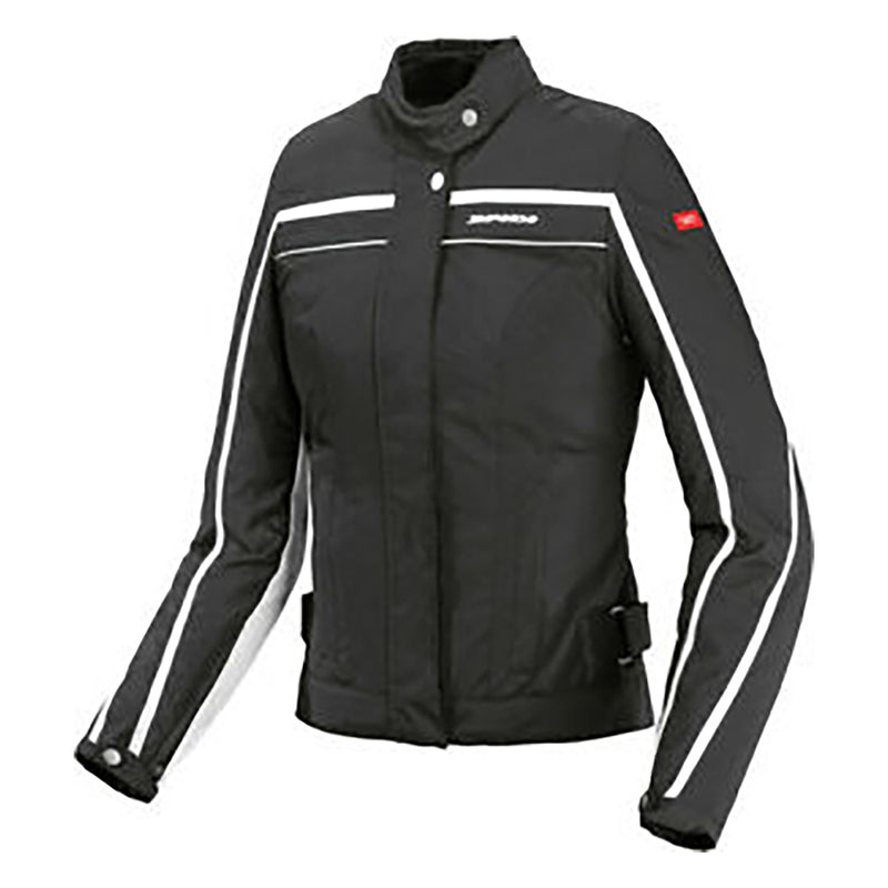 Street Tex Women's Jacket