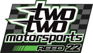 Two Two Motorsports Mouse Pad Lifestyle, Gifts, Media Smooth Industries