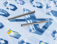 Quill CBD Disposable Vape Pen