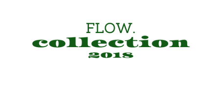 Flow. Collection