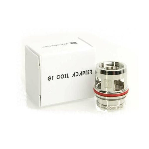Coil Adapter By Vaporesso
