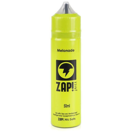 Melonade Eliquid By Zap Juice