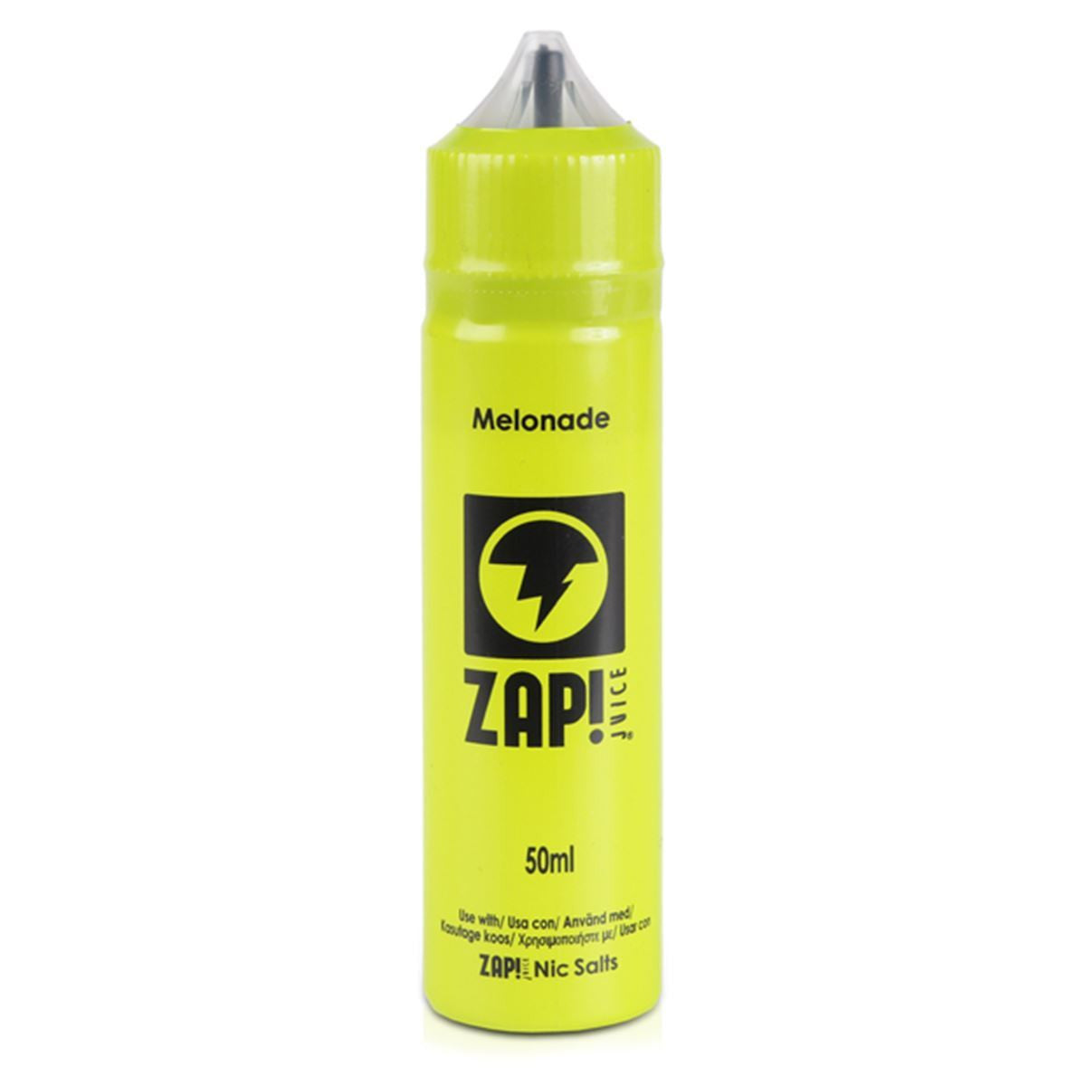 Melonade  Eliquid By ZAP