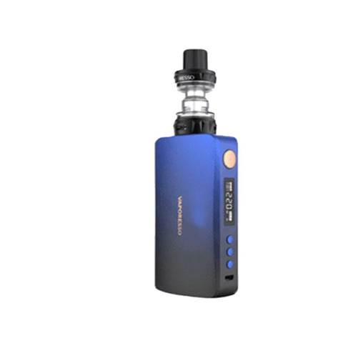Gen Kit By Vaporesso