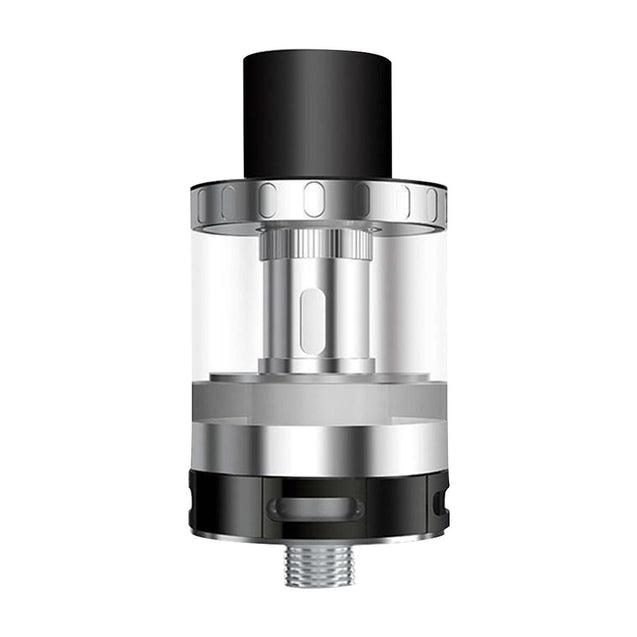 Aspire Atlantis Evo Standard Version 2ml Capacity Top Fill Tank