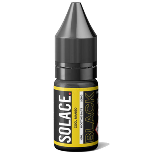 Cool Mango 10ml E-Liquid Solace