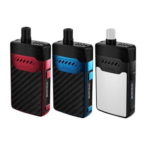 GRIMM 30W Kit By HellVape