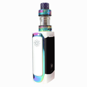 Proton Plex Kit By Innokin