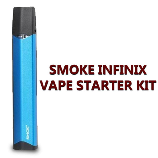 Infinix Kit By Smok
