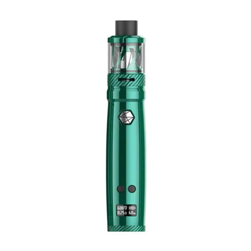 Nunchaku Vape Kit By Uwell