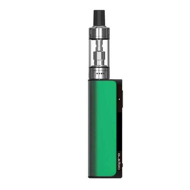 K Lite Kit By Aspire