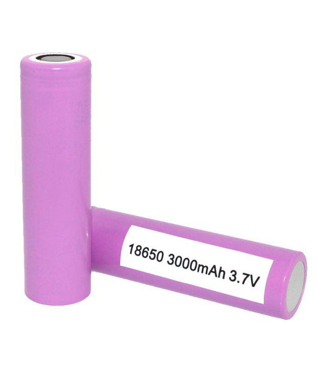 30Q INR 18650 Battery By Samsung