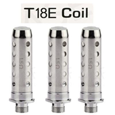 Prism T18 T22 Coil By Innokin