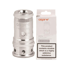 AVP Pro Replacement Coils By Aspire