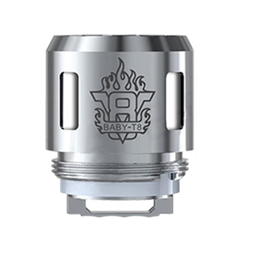 V8 Baby T8 Coil by Smok