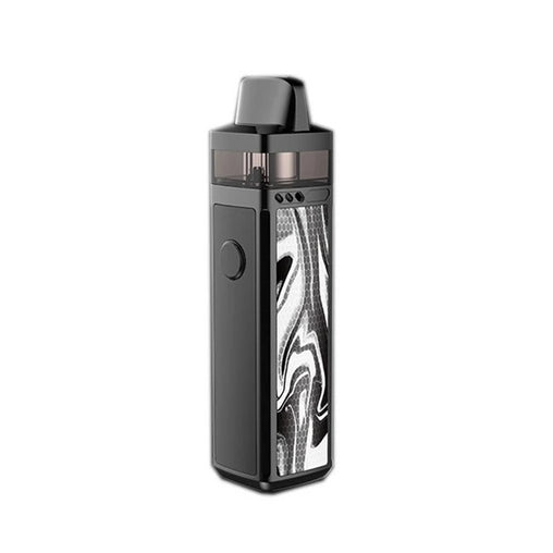Vinci R Ink Kit By Voopoo