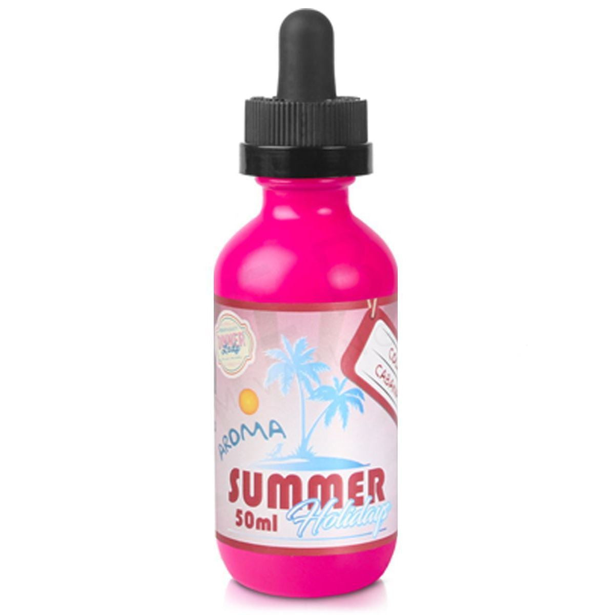 Cola Cabana Eliquid By Dinner Lady