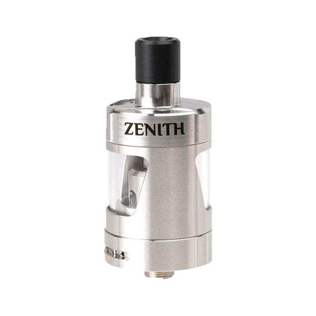 Innokin ZenithD22 Atomiser 22mm Heads Replacement 2ml Capacity Tank