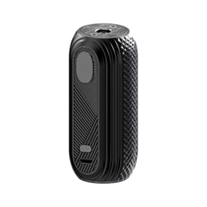 Aspire Reax Mini Mod By Aspire