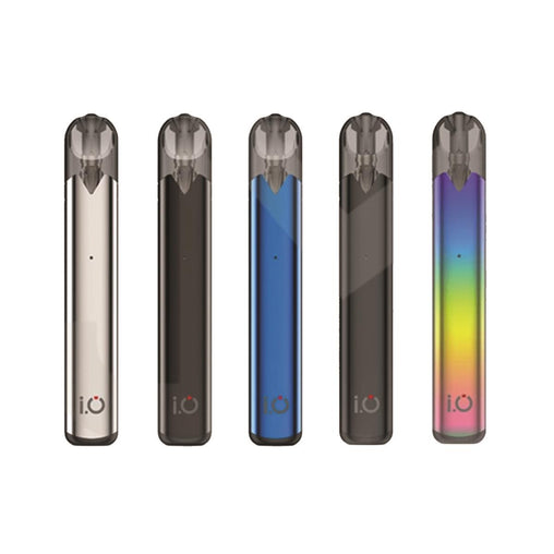 I.O Pod Kit By Innokin