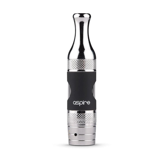 Aspire ET-S BVC Clearomizer Replacement 2ml capacity Tank