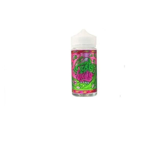 Guava 200ml Eliquid Tasty Fruity 200ml