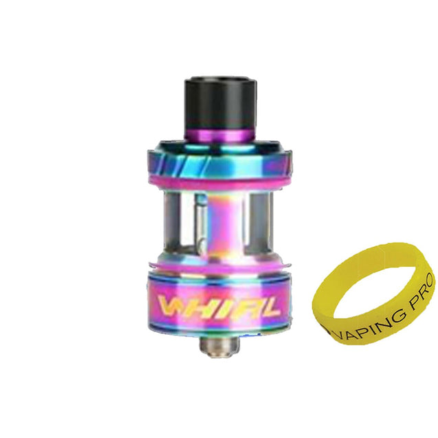 Uwell Whirl  Tank by Uwell