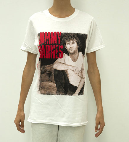 'Working Class Man' T-shirt