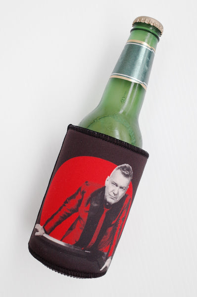 'Soul Searchin' Stubbie Holder