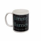'Working Class Boy' Mug