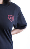 Vintage JB T-shirt from 2004 - Jimmy Barnes Online Store