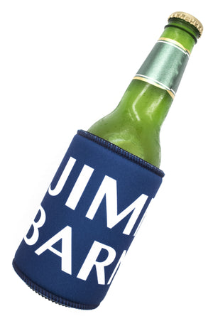 'Jimmy Barnes' Stubbie Holder - Jimmy Barnes Online Store