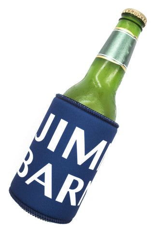 'Jimmy Barnes' Stubbie Holder