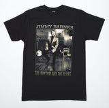'The Rhythm and the Blues' Tour T-Shirt