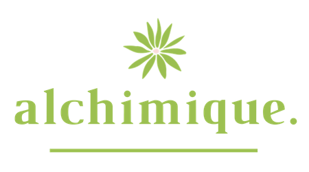 Alchimique Botanicals LLC