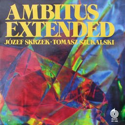 Ambitus Extended