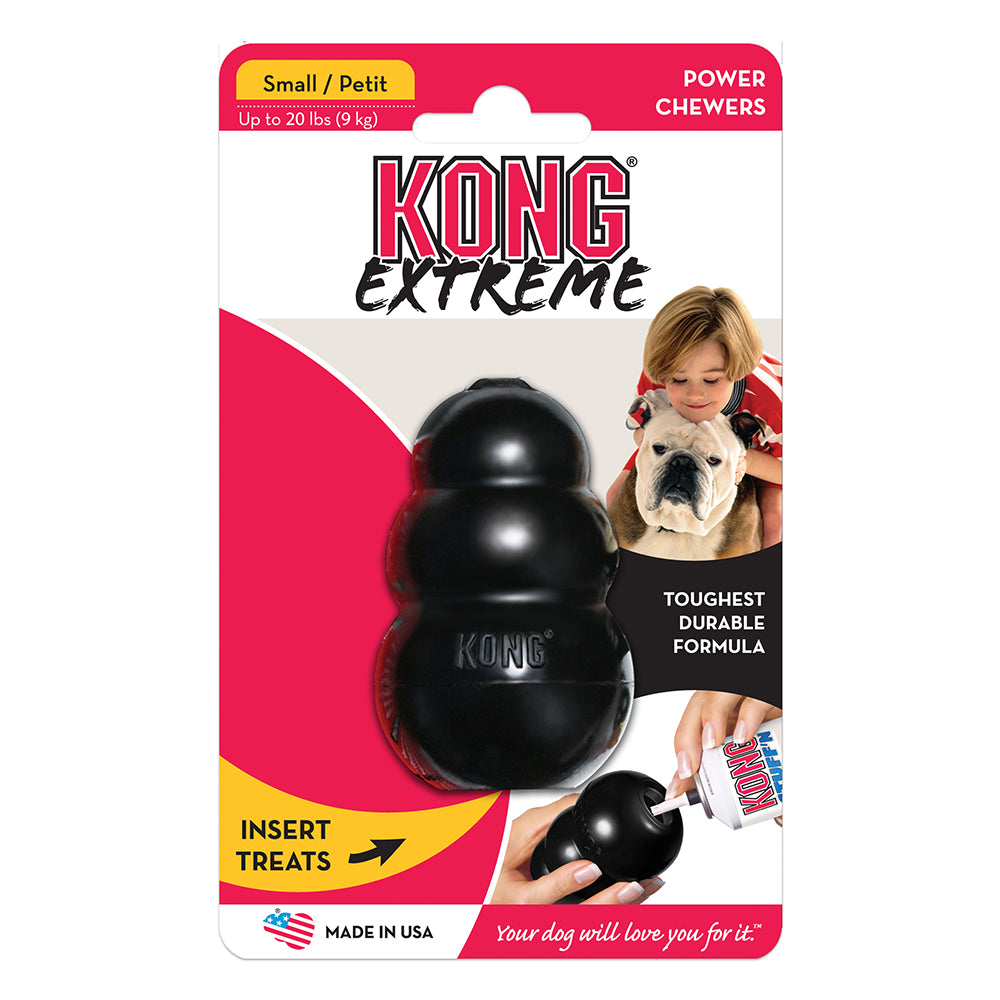 KONG Extreme Classic Small