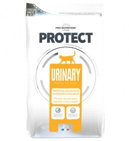 FLATAZOR PROTECT CAT URINARY 400gr