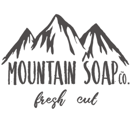 Mountain Soap Company