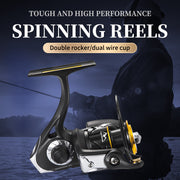 sea bass rod fishing rod