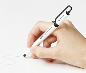 "Pen ""Locus 3 way Pen"""